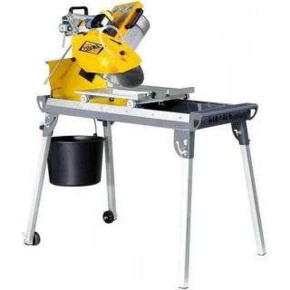 Машини за рязане на строителни материали CEDIMA CTS-57 G /600x125 мм./