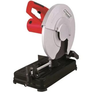 Циркуляр за метал Raider RD-CM06 2.0kW /  ø355mm