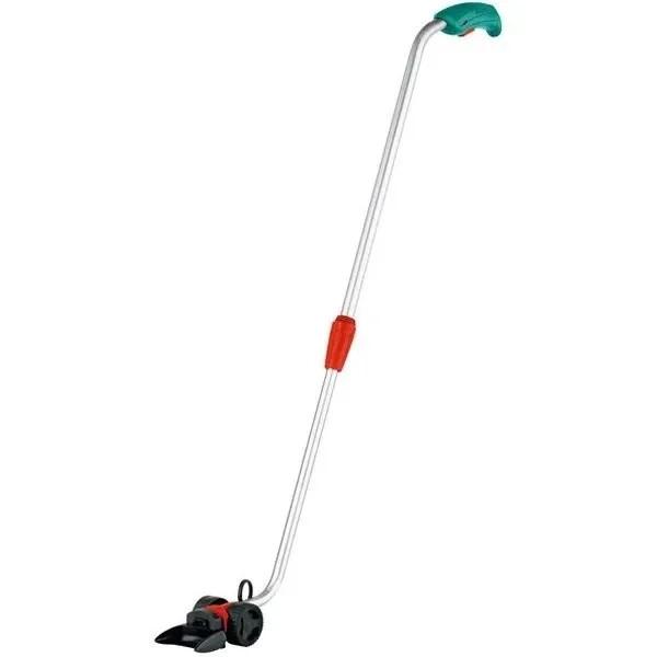 Телескопична дръжка за ножица за трева Bosch ISIO 3