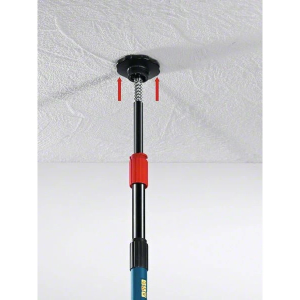 Телескопичен щок Bosch BT 350 Professional 140-350см.