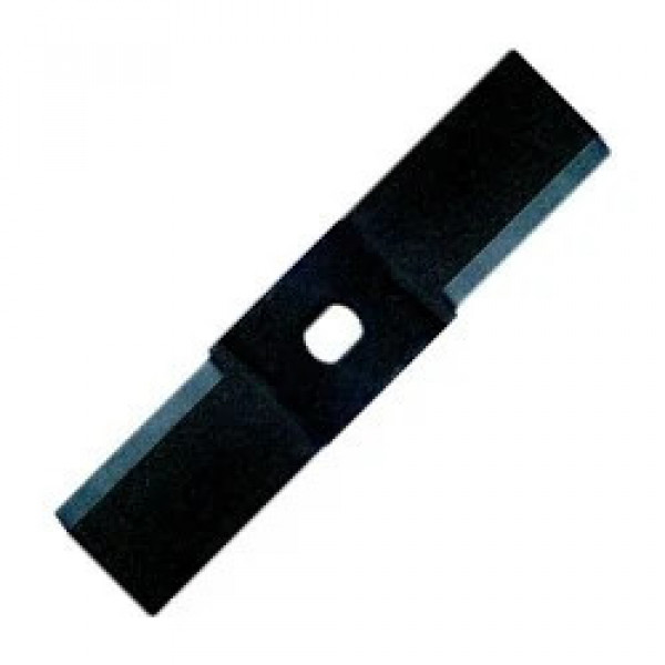Нож за AXT Rapid 180 / 200 / 2000 / 2200