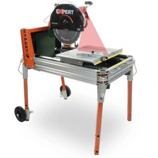 Машина за рязане на строителни материали Battipav Expert 400