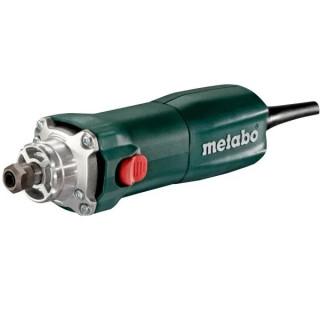Прав шлайф Metabo GE 710 Compact 710 W