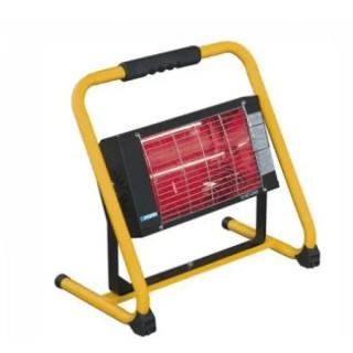 Печка електрическа инфрачервена със стойка Fervi R610B