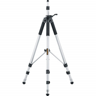 Тринога VarioStand L 300 cm
