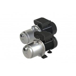 Многостъпална помпа Multi EVO 8-30 T 230/400V-50Hz 0,9 kW