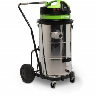Прахосмукачка Cleancraft flexCAT 378 EOT-PRO