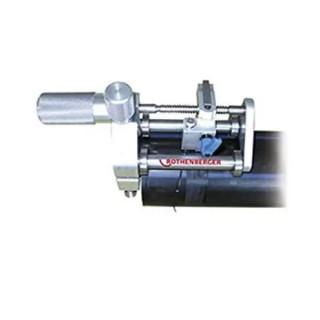 Уред за крайцване ROTHENBERGER 32-110 mm