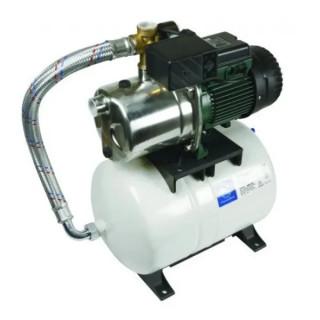 Хидрофорна система DAB AQUAJET INOX 82 M-G