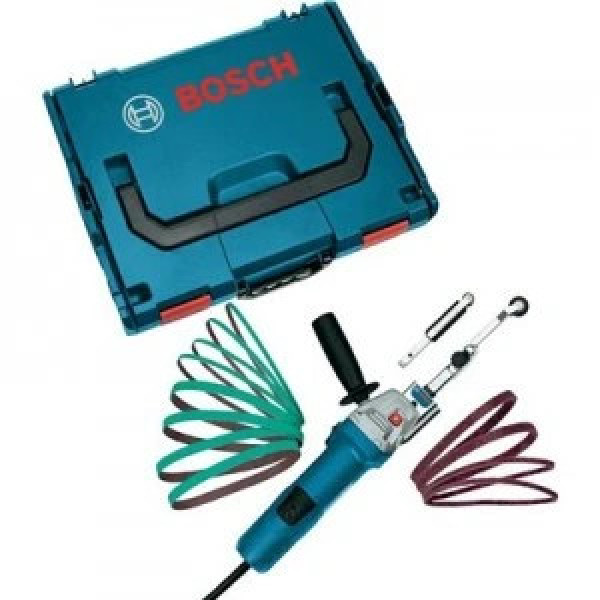 Шлайф машина/електрическа пила Bosch GEF 7 E AC