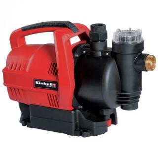 Воден автомат GC-AW 6333