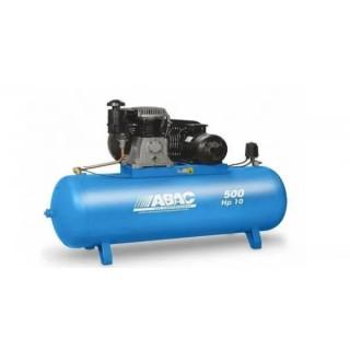 Въздушен компресор Abac Pro B7000 500 FT10/930