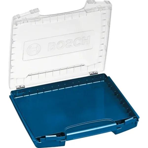 Куфар за транспорт Bosch i-BOXX 53 Professional