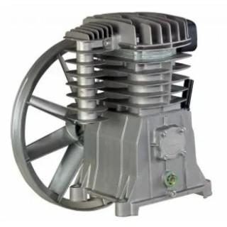 Компресорна глава 4 Hp с алуминиеви цилиндри BAMAX