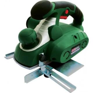 Електрическо ренде RTRMAX RTM390 910W