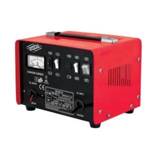 Зарядно за акумулатор Raider RD-BC12 12/24V 10A