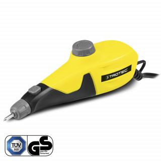 Комплект за гравиране Trotec PEGS 10-230V 17W