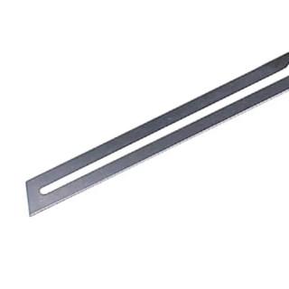 Herz HotKnife 250, Нагревател за пистолет за рязане на стиропор 300 мм