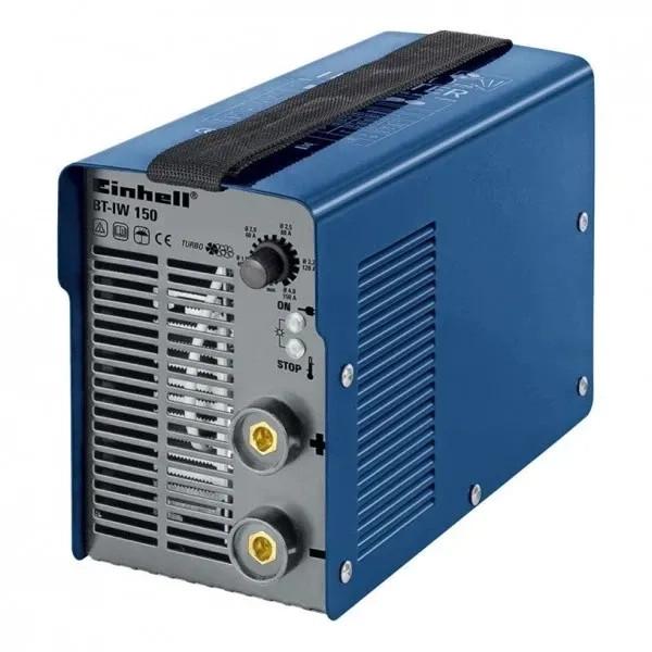 Инверторен електрожен BT-IW 150 на Einhell