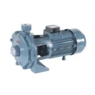 Центробежна помпа за вода монофазна Conforto STD M5