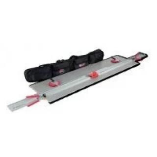 Линеал за машина за рязане на плочки Rubi Slim cutter за Slim cutter