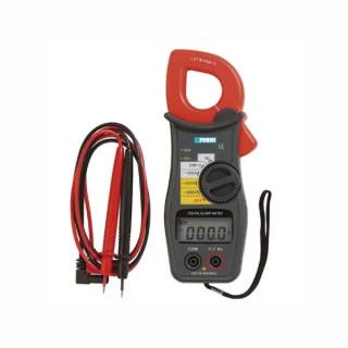 Амперклещи токови за прецизно измерване