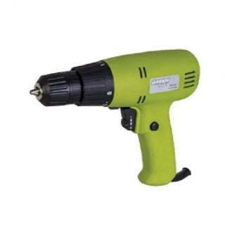 Електрически винтоверт Raider RD-CDD05 280W Green tools