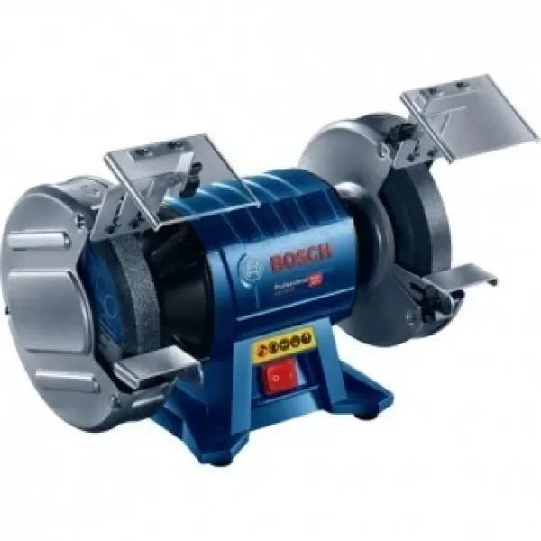 Шмиргел Bosch GBG 60-20