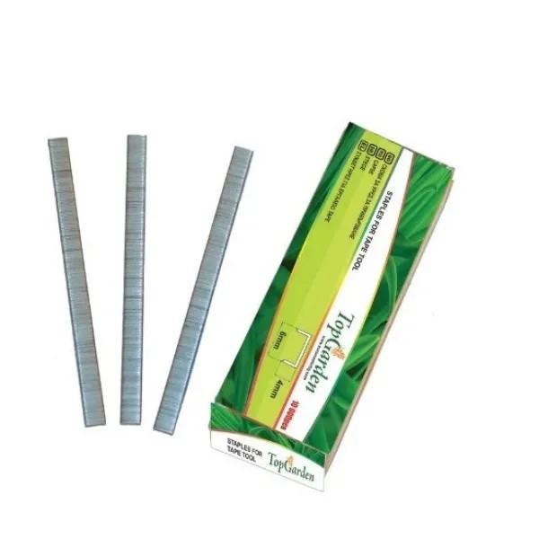 Скоби за уред за привързване 10 000 бр./кутия TG