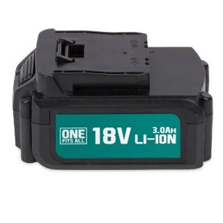 Акумулаторна батерия POWER PLUS POWEB9013 18V LI-ION 3.0Ah