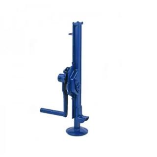 Крик латерна Brano Standard 15-00-2.5 тона