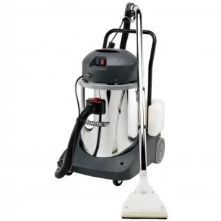Машина за пране на меки настилки COMET CVC 150 XH