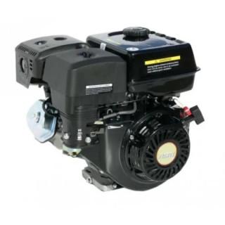 Двигател Subaru EX170D 6.0 к.с.