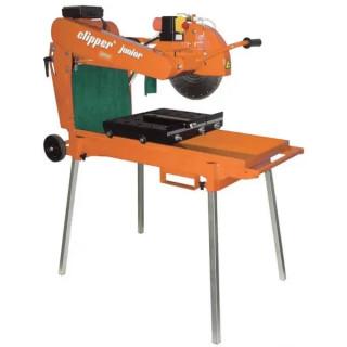 Циркулярна машина за рязане на строителни материали Norton JCW 600