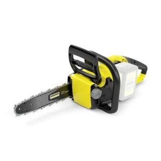Акумулаторен верижен трион CNS 18-30 Battery (без включена батерия), 14440010