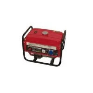 Бензинов генератор Kohler B 3200M с Honda мотор 3.2 kVA