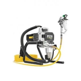 Машина за безвъздушно боядисване ProSpray 20 Spraypack