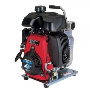 Моторна водна помпа Honda WX 15 240 л/мин / 4 bar
