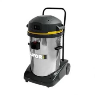 Професионална прахосмукачка Lavor Domus IR03-два мотора