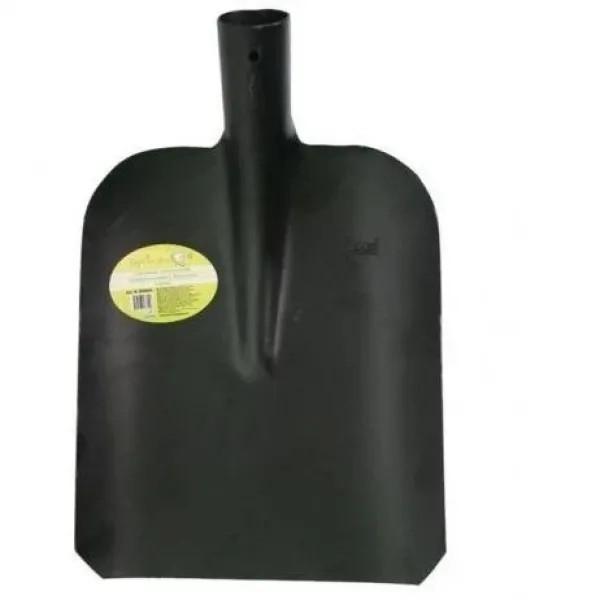 Въглищарска лопата TopGarden