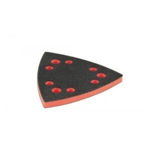 Skil Триъгълна основа (93 mm) за мултишлайфи