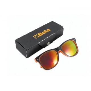 Слънчеви Очила - 9580S, Beta Tools