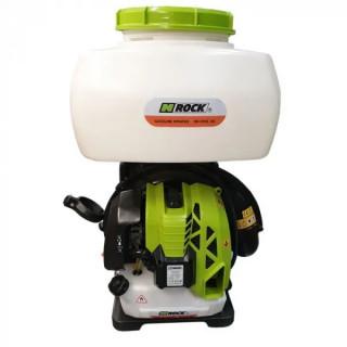 Бензинова пръскачка NRock 2.2 kW, 8000 r /min