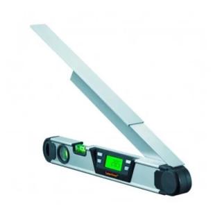 Дигитален ъгломер LASERLINER ArcoMaster 60