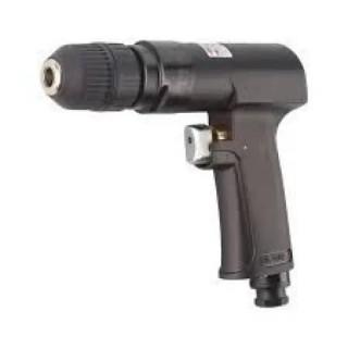 Пневматична бормашина WURTH DBM 10 / 2000 об/мин