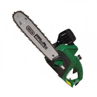 Електрически верижен трион RTR-MAX RTM904 2.00kW / 405mm