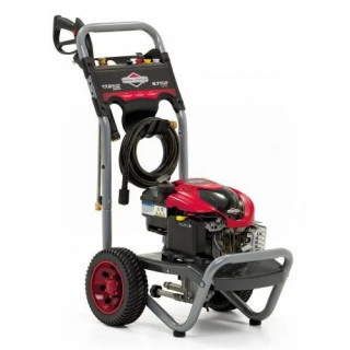 МОТОРНА ВОДОСТРУЙКА BRIGGS&STRATTON ELITE 2500 CE