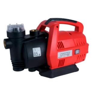 Водна помпа Raider RDP-WP29