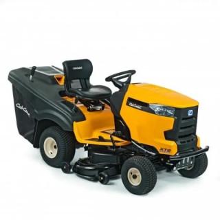 Трактор за косене Cub Cadet XT2 QR106 Hydrostat/Enduro series