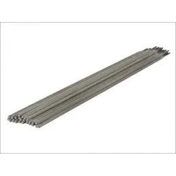 Електроди за заваряване Einhell 2.5 mm / 25 бр